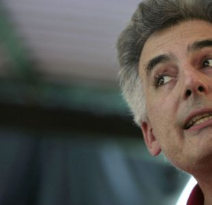 """A.Vargas Llosa: """"La estrategia de Cuba es prepararse para la caída del subsidio venezolano"""""""