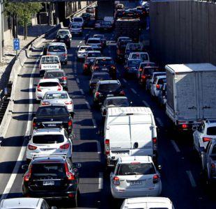 Conoce los planes especiales en carreteras para el retorno de automovilistas el fin de semana