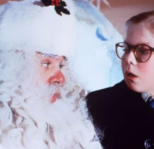 10 grandes películas para ver en esta navidad