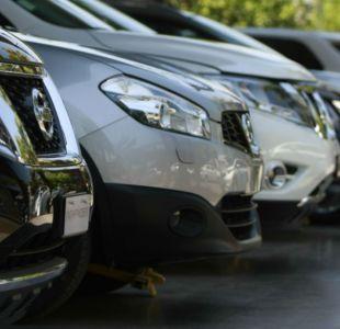 Impuesto Verde: Calcule el valor que debe pagar por su auto nuevo