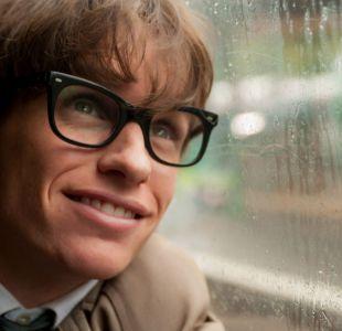 La teoría del todo: 7 cosas que no sabías de la película sobre Stephen Hawking