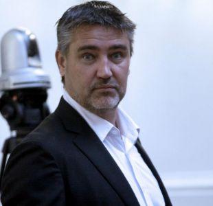 Caso SQM: Tribunal fija audiencia de formalización de ex senador Fulvio Rossi