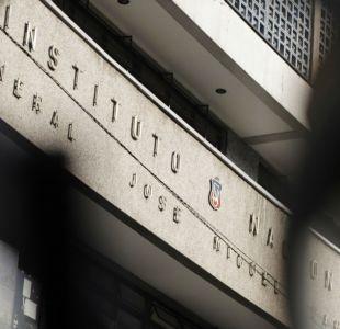 Admisión 2018: Instituto Nacional lidera ranking de colegios con más puntajes nacionales en PSU 2017