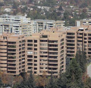 [VIDEO] Así funciona el nuevo avalúo fiscal de las propiedades