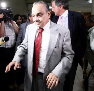 Tribunal fija para el 11 de febrero sentencia por juicio laboral de Hugo Bravo contra Penta