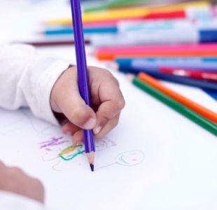 Cámara de Diputados aprueba Subsecretaría de educación parvularia