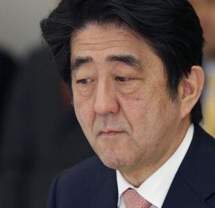 Japón condena ejecución de rehén en manos del EI y exige liberación del segundo