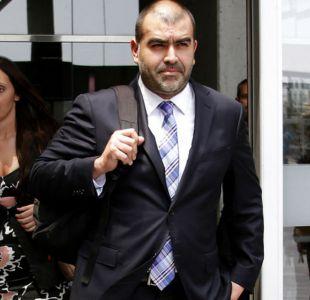 Caso Litio: Fiscalía formaliza a ex jefa jurídica de la subsecretaría de Minería