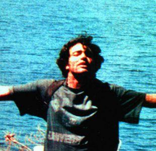 [VIDEO] 1999-2005: la cronología del caso Matute en cinco notas de prensa de Teletrece
