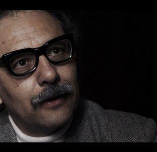 Miguel Littín cuenta cómo se gestó el duro rodaje de Allende en su Laberinto