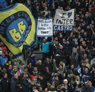 Inter de Milán prepara su movida bursátil para refinanciar el club