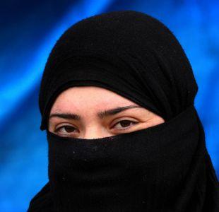 Las mujeres de Occidente que dejan todo para unirse a Estado Islámico