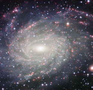 ¿Cómo afectan los astros a los habitantes de la Tierra?
