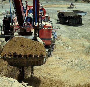 Nuevas competencias laborales serán requeridas en el proceso de digitalización de la minería