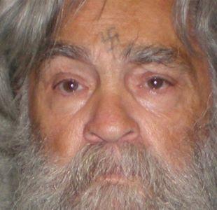 Charles Manson se queda sin boda en la cárcel