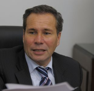 Caso Nisman: Abogado y familia pedirán un observador internacional