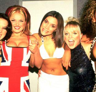 Homosexualidad, tríos eróticos y aborto: las duras confesiones que involucran a una ex Spice Girls
