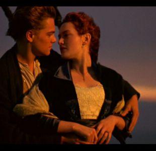 Día de los enamorados: Las 21 parejas más memorables del cine