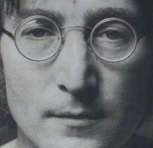 9 de octubre: celebramos el natalicio de John Lennon