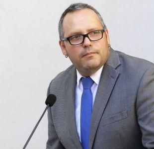 Caso Caval: Fiscalía incluye a Sebastián Davalos en testigos para juicio oral