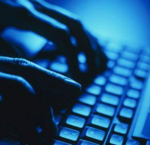 Dos ciberataques masivos inhabilitan páginas webs de grandes compañías de Estados Unidos y Europa