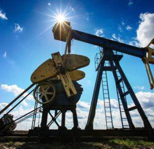 OPEP concretó con otros productores una caída de la oferta petrolera