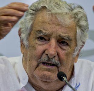Los dichos que marcaron la presidencia de José Mujica en Uruguay