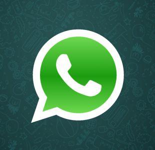 Las novedades que prepara WhatsApp para este 2019