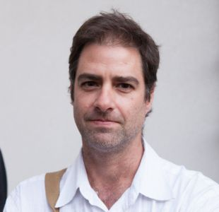 José Andrés Murillo salió en defensa de la familia del ex párroco Fernando Karadima