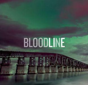 """Así es """"Bloodline"""", la nueva serie original de Netflix que se estrena el viernes"""
