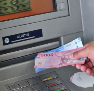 Asociación de Bancos recomienda planificar con anticipo giros y pagos de dinero para Semana Santa