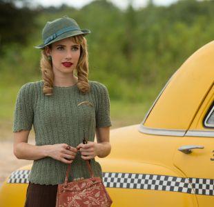 Las 10 actrices jóvenes que podrían convertirse en la próxima Meg Ryan