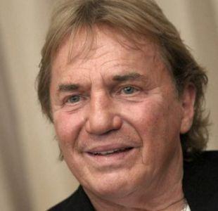 Fallece Peter Rock tras dura batalla contra la esclerosis amiotrófica
