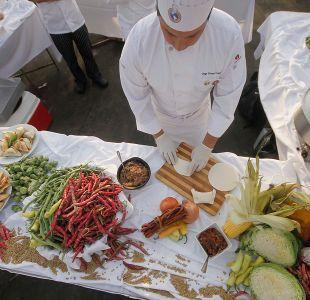 ¿Cazuelas, porotos o humitas? Estos son los platos criollos favoritos de los chilenos