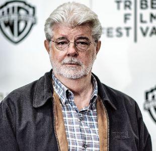 El museo de 1.000 millones de dólares en el que George Lucas consagrará a Star Wars