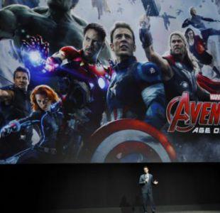 Marvel: los cómics fracasados que originaron la mayor franquicia la historia del cine