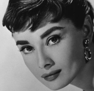 La disputa que divide a los hijos de Audrey Hepburn a 22 años de su muerte
