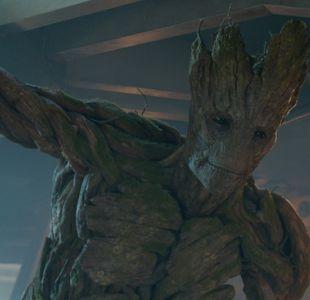 Vin Diesel confirma presencia de Guardianes de la Galaxia en la próxima película de los Vengadores