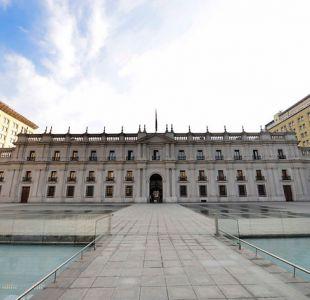 Diputados ingresarán este martes proyecto de reelección presidencial inmediata