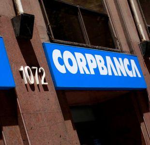 Accionistas de Corpbanca aprueban fusión con Itaú