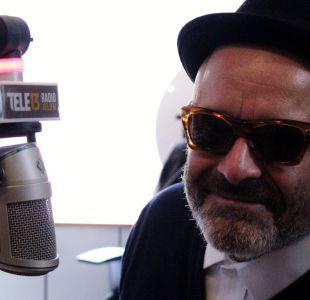 [Audio] Marcelo Cicali entregó datos sobre las mejores panaderías