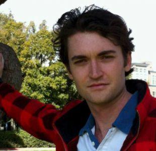 EEUU: cadena perpetua para fundador de sitio web de venta de droga