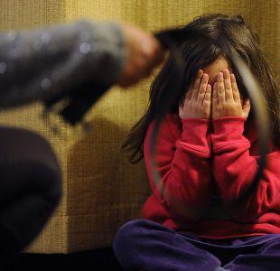 Los detalles de la nueva ley de maltrato contra niños, discapacitados y adultos mayores
