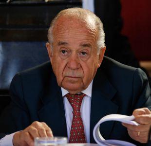 Andrés Zaldívar