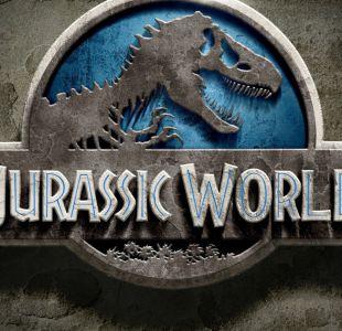Revelan un nuevo dinosaurio de Jurassic World: Fallen Kingdom
