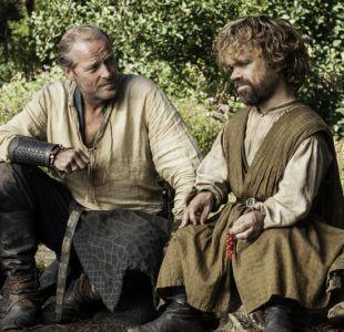 Actor de Game of thrones asegura que los guiones de la última temporada son largometrajes