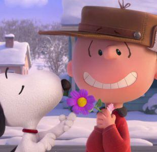 Apple prepara nueva serie animada de Snoopy para su plataforma de streaming