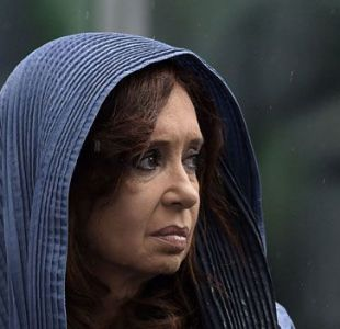 Cristina Fernández y proyecto de aborto legal en Argentina: no va a salir esta noche