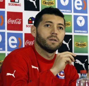 El bullying a Pepe Rojas en Copa América, en la canción del día en Conexión Tele13
