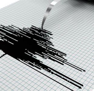 ¿Cuál es la diferencia entre temblor, sismo y terremoto?